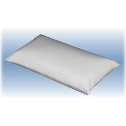 Molaflex almofada latex