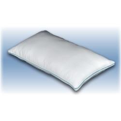 Molaflex almofada Mash Gel