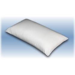Molaflex almofada popular DF