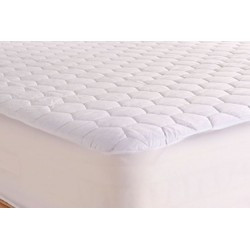 Best Bed protector Impermeavel