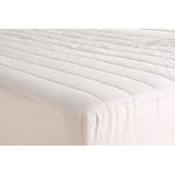 Best Bed Protector Algodão