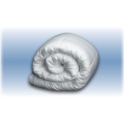 Molaflex edr antiacaros 100gr/m2